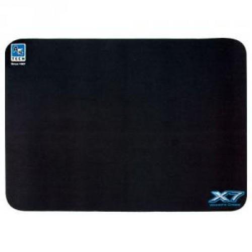 Коврик для мыши A4 X7 Pad X7-500MP черный (437x400x3mm)