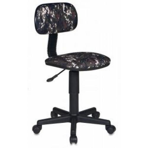 Кресло (CH-201NX/MILITARY)