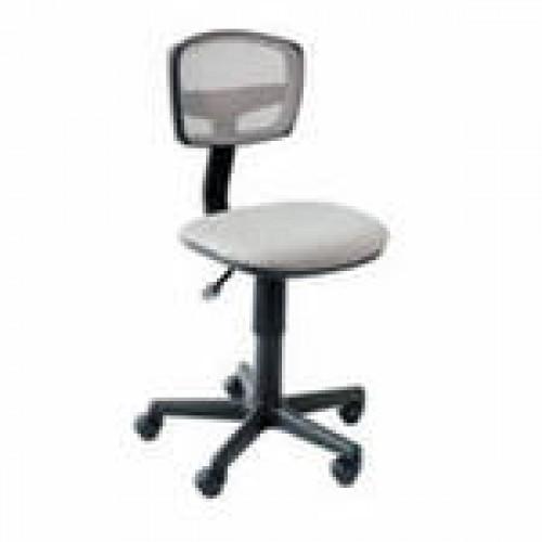 Кресло (CH-299/G/15-48)