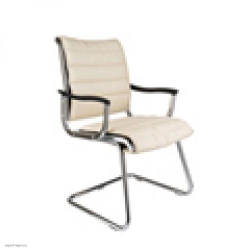Кресло на полозьях (CH-994AV/Ivory)