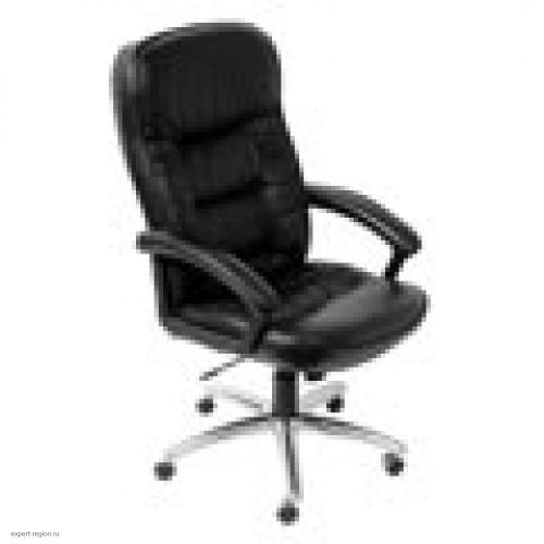 Кресло руководителя (T-9908AXSN-AB)