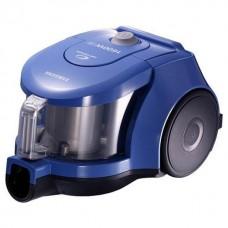 Пылесос Samsung SC-4326 Blue