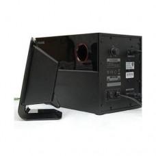 Акустическая система 2.1 MICROLAB M-200 black