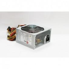 Блок питания  500W ATX FSP Qdion QD500 APFC