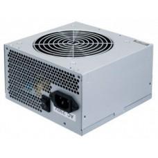 Блок питания 500W ATX Chieftec GPA-500S8