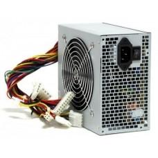 Блок питания  600W ATX LinkWorld LW6-600W