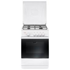 Плита газовая Gefest 1200-С7 К8 белый