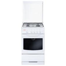 Плита газовая Gefest 3200-06 белый