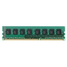 Модуль DIMM DDR3 SDRAM 8192 Мb Kingston