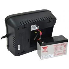 ИБП PowerCom Spider SPD-1000U 1000VA