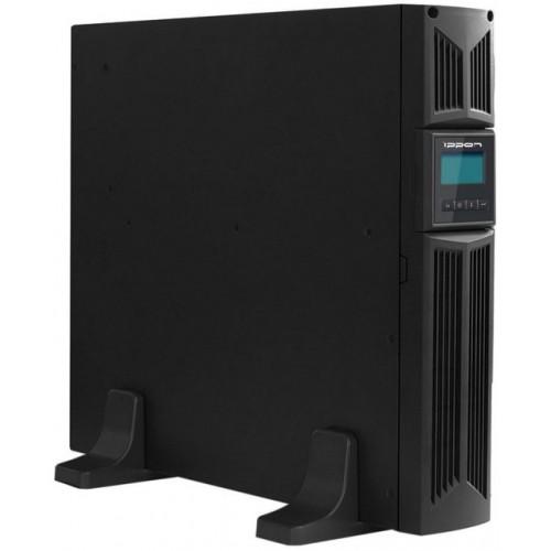 ИБП Ippon INNOVA RT 3000, 120-276V, On-Line, RS-232/USB