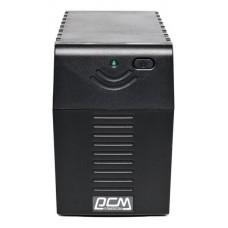 ИБП PowerCom Raptor RPT-600A 600VA/360W AVR
