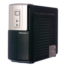 ИБП Ippon Back Office 400 170-280V, AVR, 5 мин