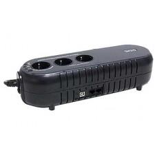ИБП PowerCom WOW-500U, 165-275V, 7-9 мин, USB