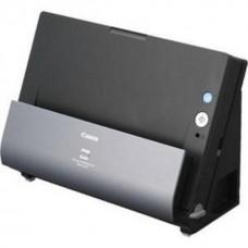 Документ сканер Canon DR-F120