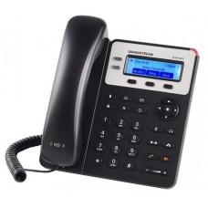 IP-телефон Grandstream GXP-1625 VoIP Phone