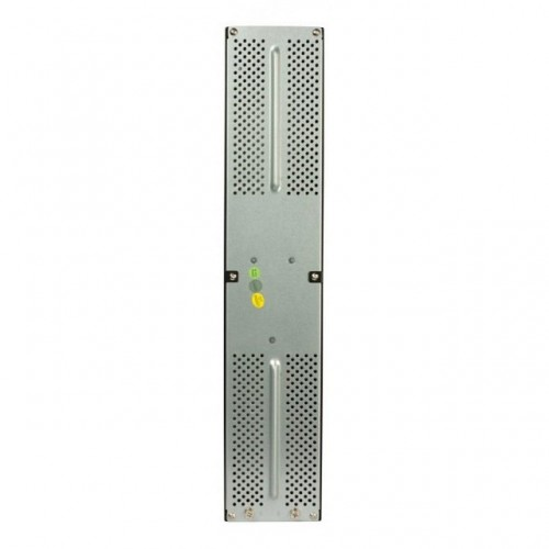 Батарея для ИБП Ippon Innova RT 1.5/2K для Innova RT 1.5/2K