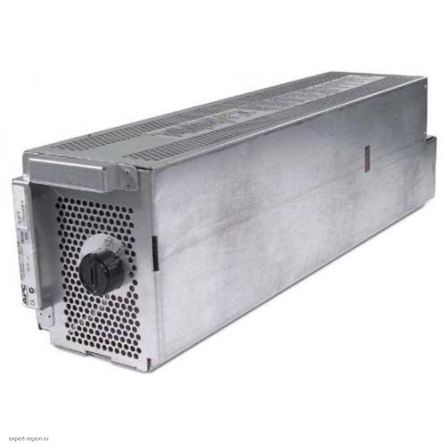 Батарея Symmetra LX Battery Module (SYBT5)
