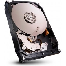 Накопитель HDD 500 Gb Western Digital WD5000AZRZ (кэш 64Mb) Blue SATA 3.0 5400rpm 3.5