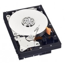 Накопитель HDD 1000 Gb Western Digital WD10EZRZ (кэш 64Mb) WD Caviar Blue SATA 3.0 5400rpm 3.5