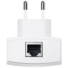 Адаптер TP-Link Powerline TL-PA4010KIT