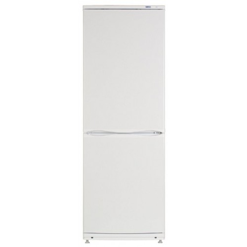 Холодильник Атлант ХМ 4012-022 белый