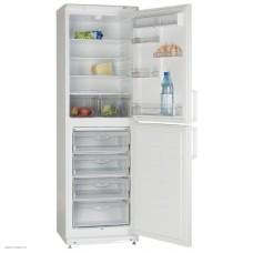 Холодильник Атлант ХМ 4023-000