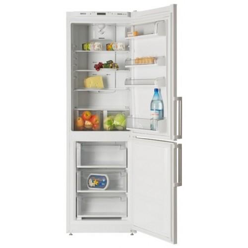 Холодильник Атлант ХМ 4421-000-N