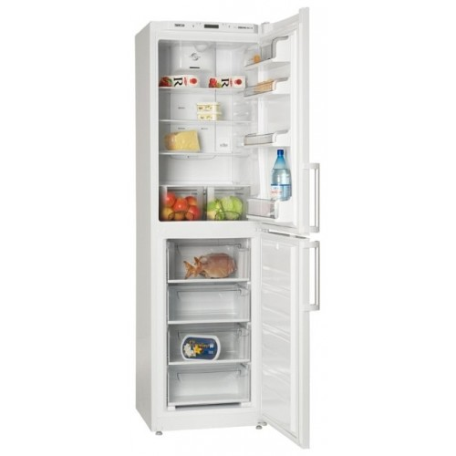 Холодильник Атлант ХМ 4425-000-N