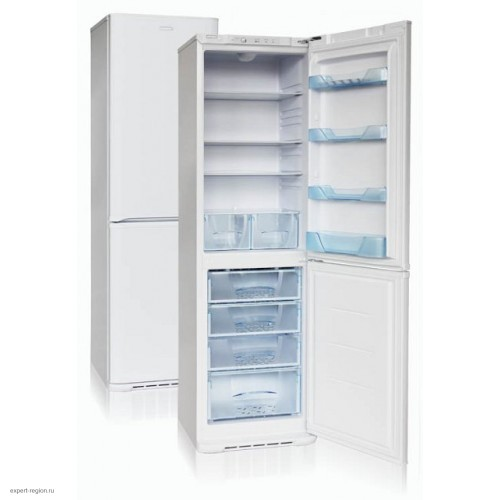 Холодильник Бирюса 149 белый