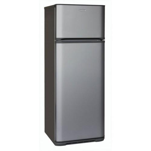 Холодильник Бирюса M 135 LE (объем 300