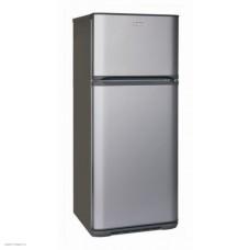 Холодильник Бирюса M 136 (объем 250