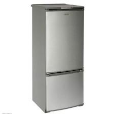 Холодильник Бирюса M 151 серебро (объем 240