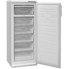 Холодильник-Морозильник Атлант М 7184-080