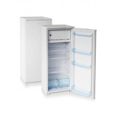 Холодильник Бирюса 6 (объем 280
