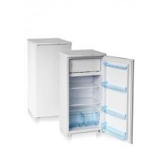 Холодильник Бирюса M 10 (объем 235