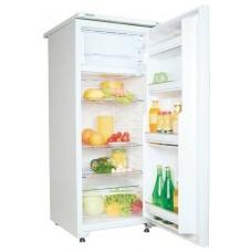 Холодильник Саратов 451 белый