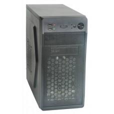 Корпус Micro-Tower Formula FC-602 черный