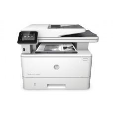 Печатная и офисная техника