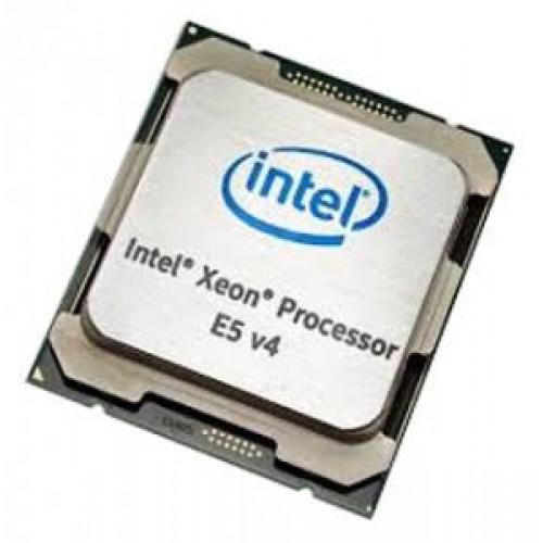 Процессор Intel Xeon E5-2603v4