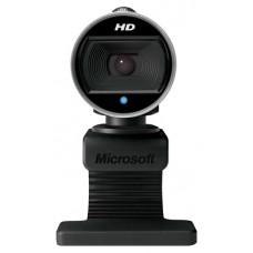 Web-камера Microsoft Lifecam Cinema