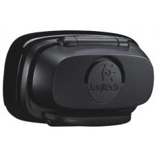 Web-камера Logitech Webcam C615