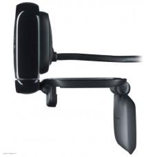 Web-камера Logitech HD Webcam B525