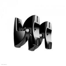 Кронштейн для акустических систем (до 5кг), Holder LSS-6001 black