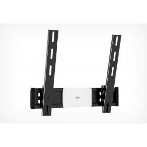 """Кронштейн для Телевизоров (32-65"""" до 40кг), Holder LCD-T4612-B"""