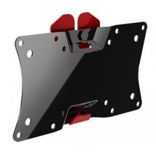 Кронштейн Holder LCDS-5060 glossy black