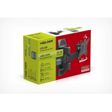 Кронштейн Holder LCDS-5039 metallic
