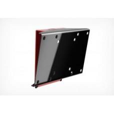 Кронштейн для Телевизоров (19-32'' до 30кг), Holder LCDS-5061 glossy black
