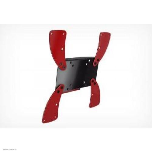 Кронштейн Holder LCDS-5058
