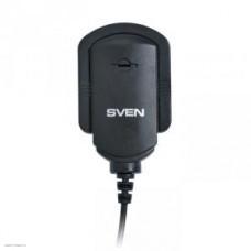 Микрофон SVEN MK-150 black